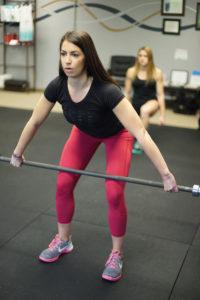 Performance-Training-Custom-Chiropractic-Care