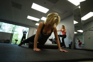 mobility-strength-training-chiropractor-treatment